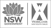 workcover, central coast psychologist
