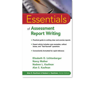Psychological Report Writing; Homework Academic Writing Service