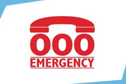 Emergency Resources   Central Coast Psychologist   Spectrum Health ...